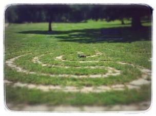 big sky mind.labyrinth2a