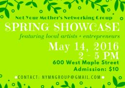 NYMNG.Spring Showcase2