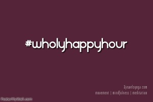 wholyhappyhour