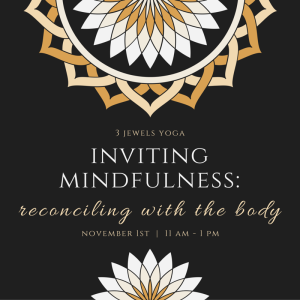 invitingmindfulness.reconcilingbody