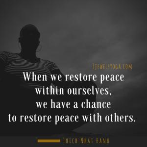 3jewels.restorepeace