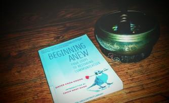 3jewelssangha.bell+book.jpeg