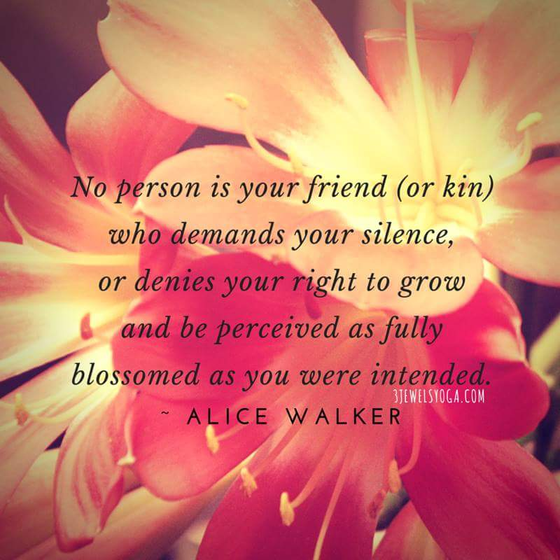 3jewels.alicewalkerquote.jpeg