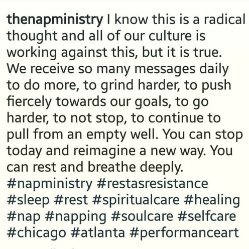 thenapministry.ig2.jpg